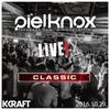 PielKnox - Classic [Warmup] 2016.10.29. LIVE @ KRAFT