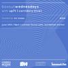 BW014.2 - Corridors (Live) [14-06-2017]