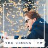 Bakermat presents The Circus #049
