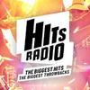 Saturday Night Anthems - Danny Mylo - 18th July 2020