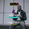 KISS Hip Hop Mix Hip Hop R&B @CHRISKTHEDJ