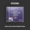 MTV BASE: Beats Rhymes & Life 2005 - Old Skool Rap, Hip-Hop and R&B Mix @chriskthedj