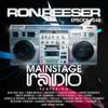 Ron Reeser - Mainstage Radio - Episode 048 2016-09-13 Artwork