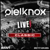 Piel Knox - FLIRT [Warmup] [Classic Set] 2017.04.20. LIVE @ KRAFT
