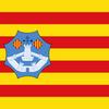 Balearic Ultras Radio Show 035
