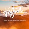 Kev Fresh - Soul | Funk | Rhythm | Groove