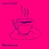 Chai and Chill 004 - Kaleekarma [19-05-2017]