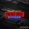 Spinz FM | Energy Drive Mixshow 003 | Afrobeats & Dancehall