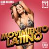 [Download] Movimiento Latino #4 - Kidd B (Reggaeton Mix) MP3