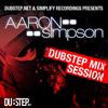 Aaron Simpson (Simplify Recordings) - Dubstep.NET Exclusive Mix