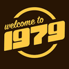 1979 - A YEAR IN MUSIC - by Tommy Ferguson