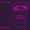 Chai and Chill 048 - Shama Anwar [03-02-2019]