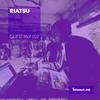 Guest Mix 022 - Riatsu (Live) [16-06-2017]