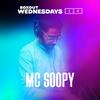 Boxout Wednesdays 124.1 - MC Soopy  [14-08-2019]