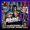 DJ Danny Dee - The Hit List Pt. 47