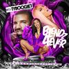 [Download] DjTyBoogie Blendz 4Ever 2018 MP3