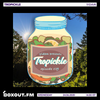 Tropickle 029 - Yidam [24-06-2020]
