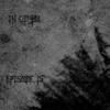 In Limbo 015- Watashi [26-06-2020]