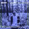KRUNK Guest Mix 070 :: Mero