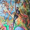 Laani: Afrofuturism - Part 2 // 07-07-20