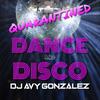 Quarantined Dance & Disco Mix