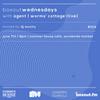 BW013.3 - AGENT [07-06-2017]