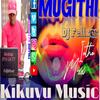 Best of Mugithi Mix 2020    Kikuyu Music    DJ Felixer