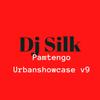 DJ SILK URBAN SHOWCASE VL9