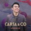 Carta - CARTA & CO 052 2018-03-22 Artwork