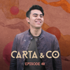 Carta - CARTA & CO 048 2018-02-22 Artwork