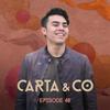 Carta - CARTA & CO 048 2018-02-22 Artwork