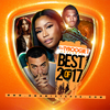 [Download] DJ Ty Boogie - The Best Of 2017 MP3