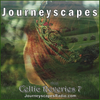 PGM 293: CELTIC REVERIES 7 (another ethereal ambient chillout mix inspired by St. Patrick's Day)