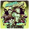 DJ PhiLZeey - The Official Best of Jagged Edge
