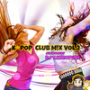 [NhacDJ] K-POP CLUB M!X VOL.2 MP3