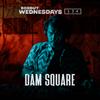 Boxout Wednesdays 134.2 - Dam Square [30-10-2019]