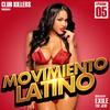 [Download] Movimiento Latino #5 - Heavy J (Reggaeton Party Mix) MP3