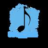 DjChromme-MashUpPart1