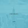 [Download] The Flavr Blue - New York City 03.2015 MP3
