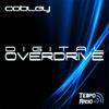 Cobley - Digital Overdrive EP182