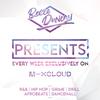 @DJReeceDuncan - REECE DUNCAN PRESENTS (006) (Afrobeats   Dancehall   Bashment   Reggae)