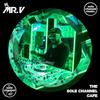 SCC521 - Mr. V Sole Channel Cafe Radio Show - Nov. 13th 2020 - Hour 1