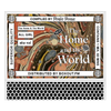 The Home and The World 001 (ALL GIRL ऑल गर्ल) - Nishant Mittal [28-02-2018]