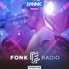 Dannic - Fonk Radio 088 2018-05-16 Artwork