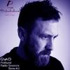 CivaD - ProfoundRadio Session #3 - 29th March 2020