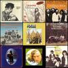 [Download] Folk Rock Session MP3