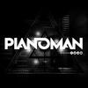 PIANOMAN DJ MIX FREE DOWNLOAD SUMMER 2021
