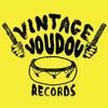 Vintage Voudou Radio feat. Papa Mateo 83 @ Red Light Radio 02-27-2020
