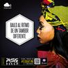 PURE BEACH #ESUATINI / Afrohouse Mix PBMX002