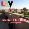 ARABIAN CHILL BEATS